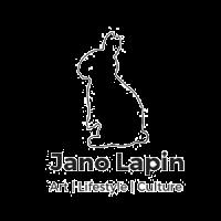Jano Lapin
