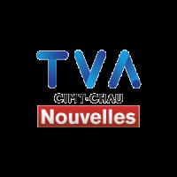 TVA CIMT-CHAU Rivière du Loup