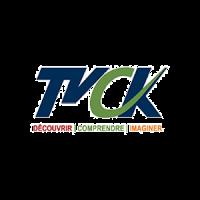 Télévision communautaire de Kamouraska